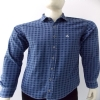 Camisa Kanto Slim Fit ML